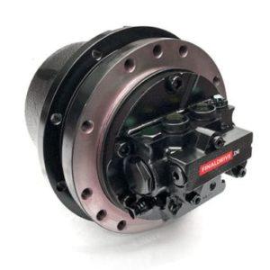 Final-drive-Bobcat-316-Track-motor-Bobcat-316