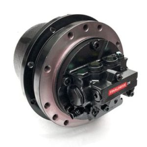 Final-drive-Hitachi-EX15-2-Track-motor-Hitachi-EX15-2